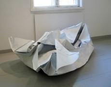 Elisa Lientola: Aloita alusta, 2010